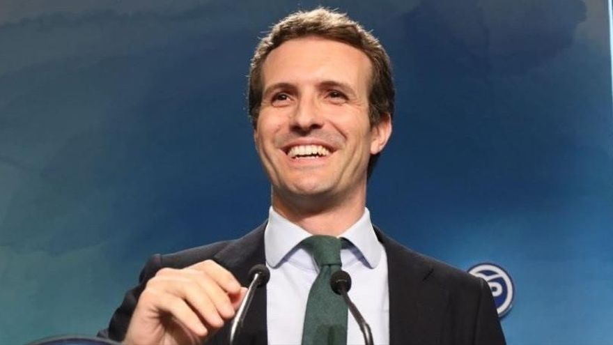 El PP expressa el «més absolut respecte» cap a Joan Carles I