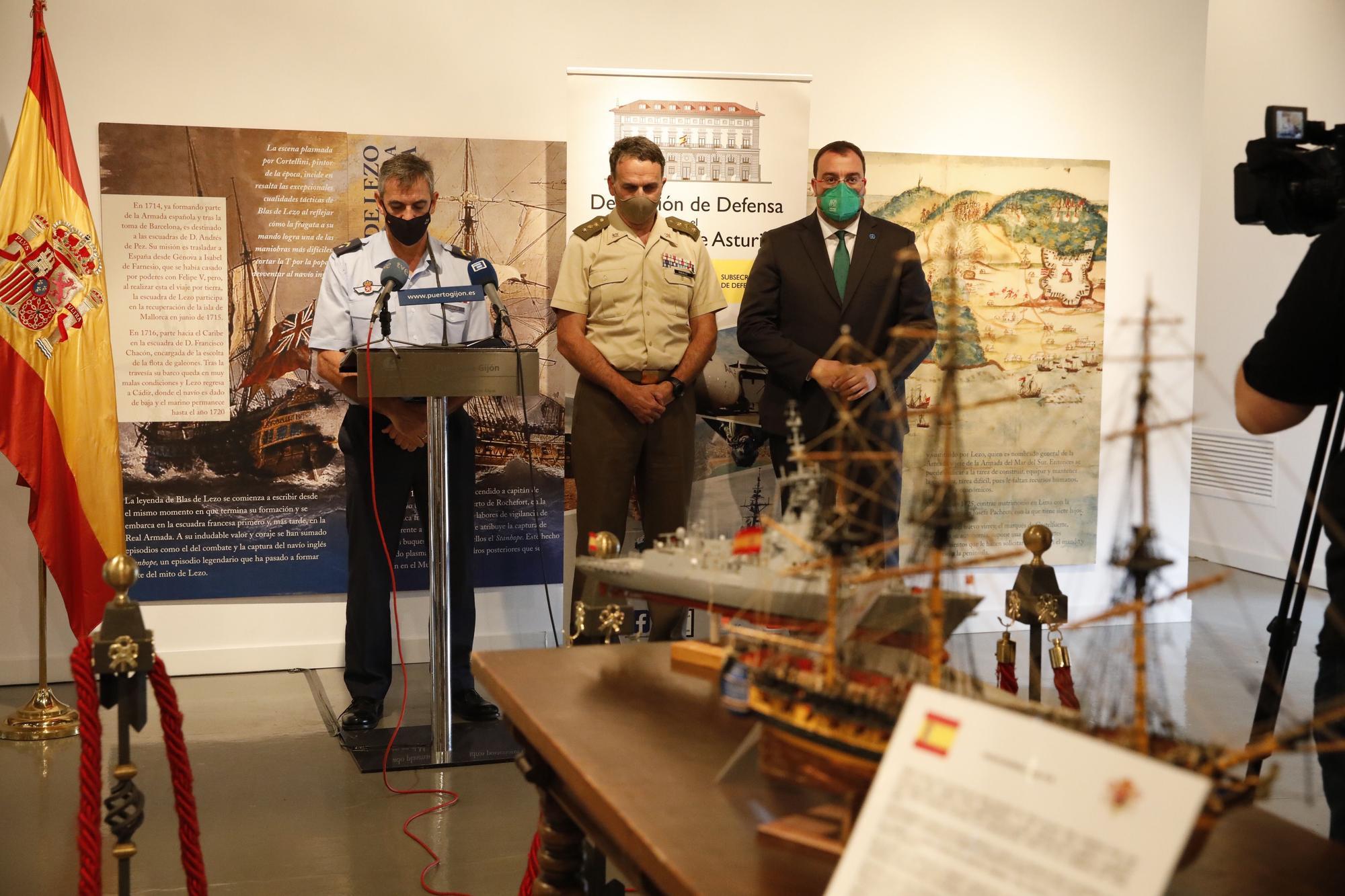 Exposici�n sobre Blas de Lezo en la Antigua Rula (1).jpg