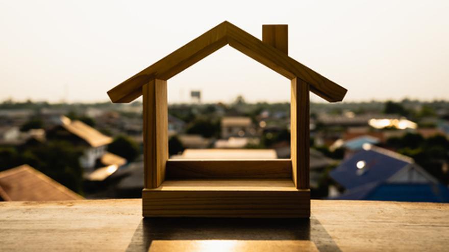 Consejos y pasos a seguir si heredas una vivienda
