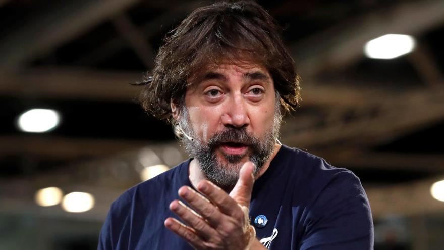 'Dune', con Javier Bardem y Zendaya, aplaza su estreno a octubre de 2021