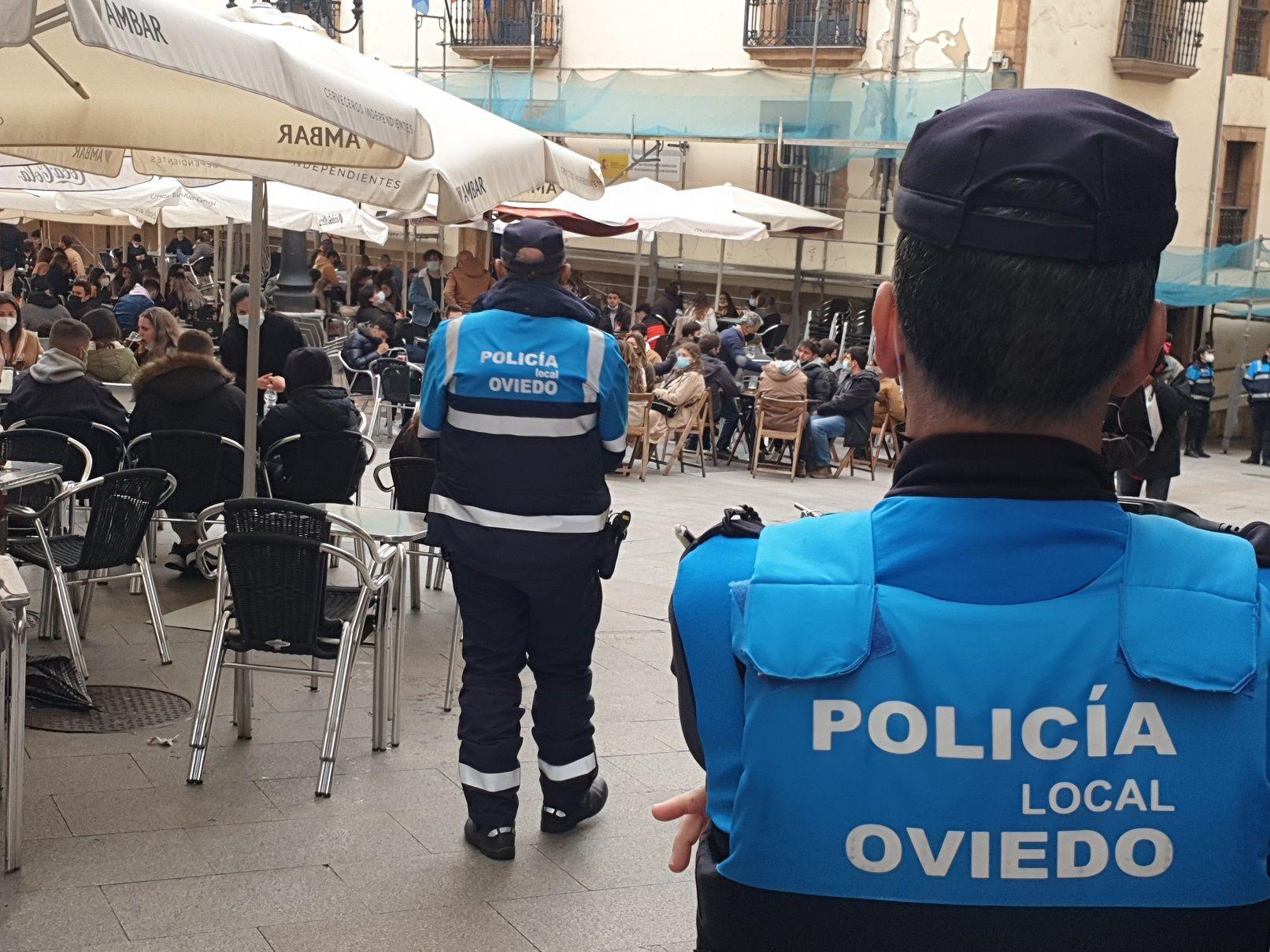 Policía Local.jpg