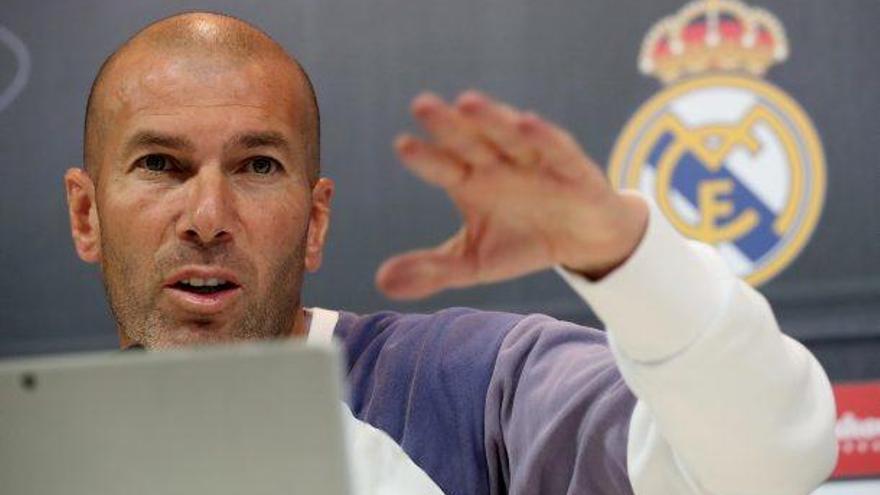 El Madrid es vol oblidar del Clàssic davant un Dépor que vol venjança