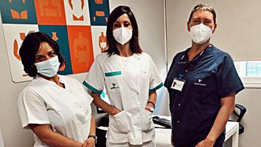 Quirónsalud pone en marcha una unidad de Medicina Estética