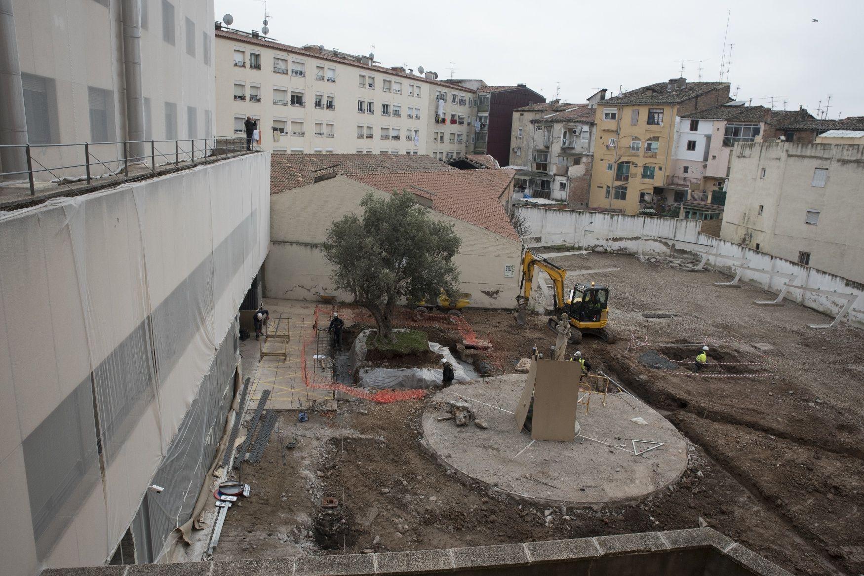 edificia1 (1).jpg
