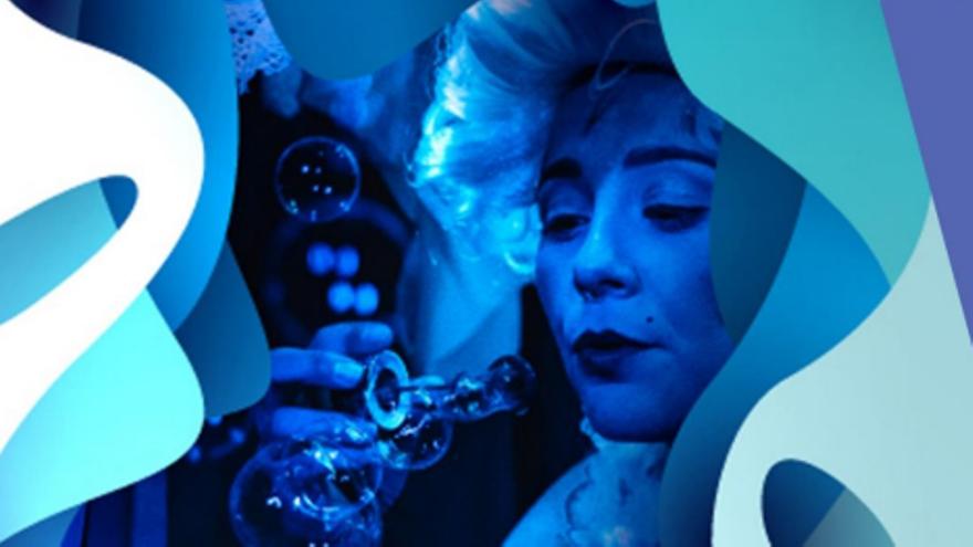 Ocio en Vigo: Ártika despliega seis espectáculos en noviembre para todos los públicos