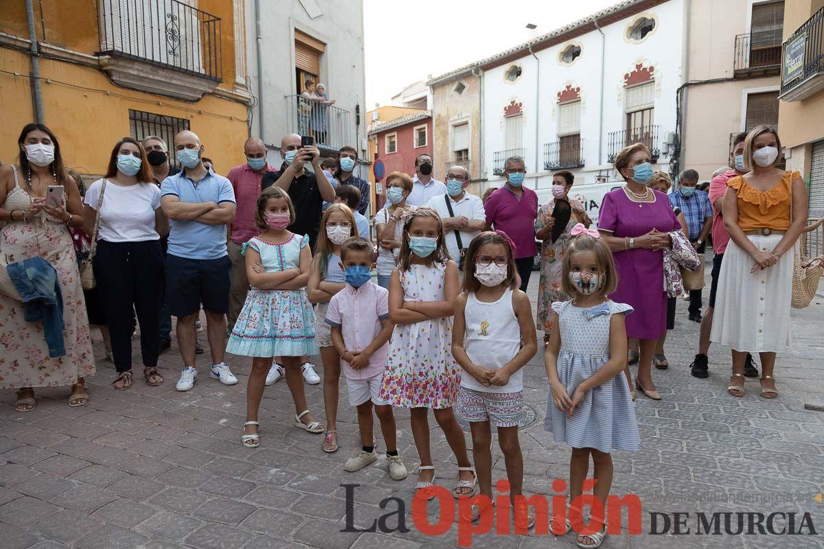 Calle_ManoloMané054.jpg