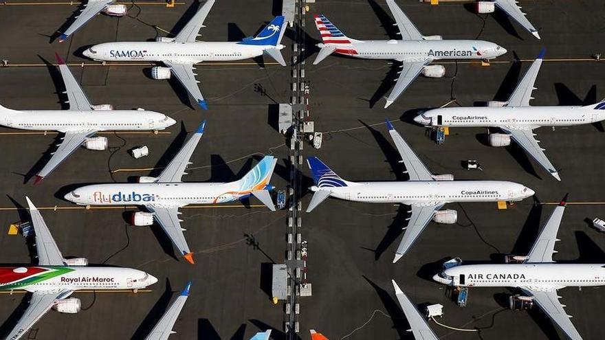 La OMT prevé que la llegada de turistas no se recupere hasta dentro de cuatro años