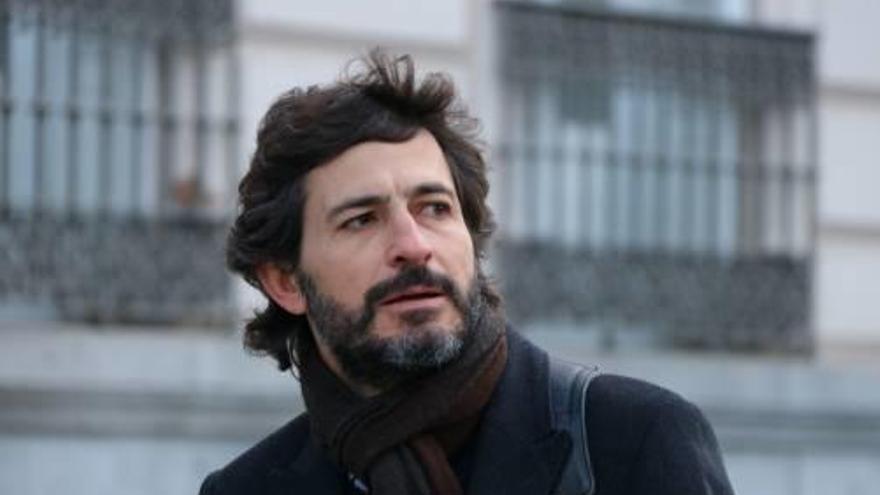 Una empresària acusa Oleguer Pujol de cobrar comissions de l'operació Santander