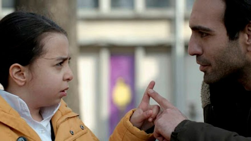 ¿Cuánto falta para el final de Mi hija?: La serie de Antena 3, cerca del final