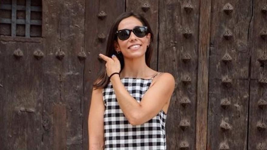 El nou vestit viral de Zara per aquest l'estiu: queda bé en qualsevol silueta i no és car
