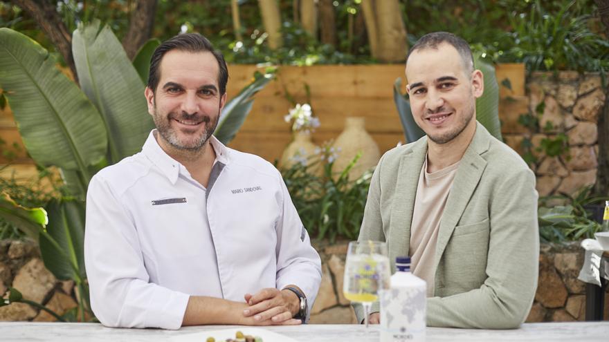 SORTEO en València | Ya tenemos a las ganadoras de la experiencia gastronómica de la ruta Nordesiño