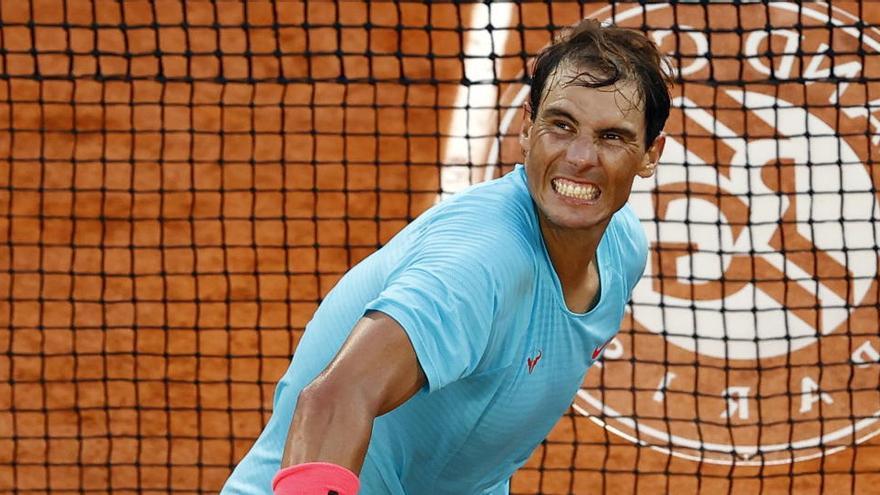 Djokovic y Nadal grandes reclamos de la ATP Cup 2021