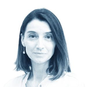 Pilar Llop Cuenca
