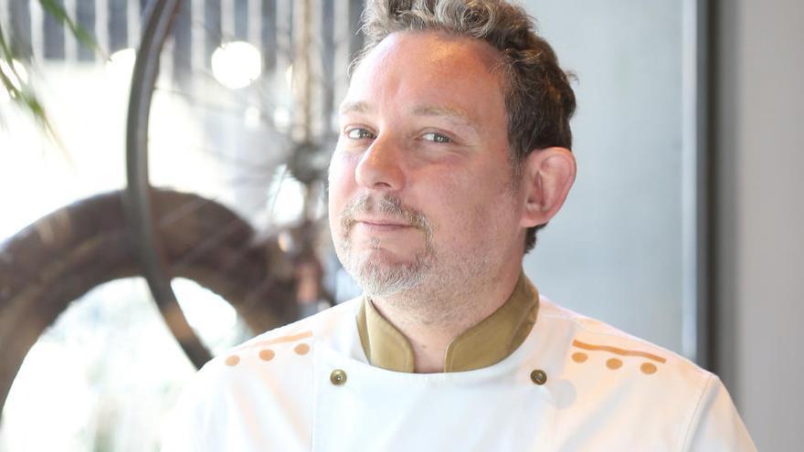 Enigma d'Albert Adrià escala posicions i se situa com el 82è millor restaurant del món