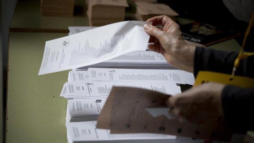 Cómo darse de baja para no recibir propaganda electoral en 3 pasos