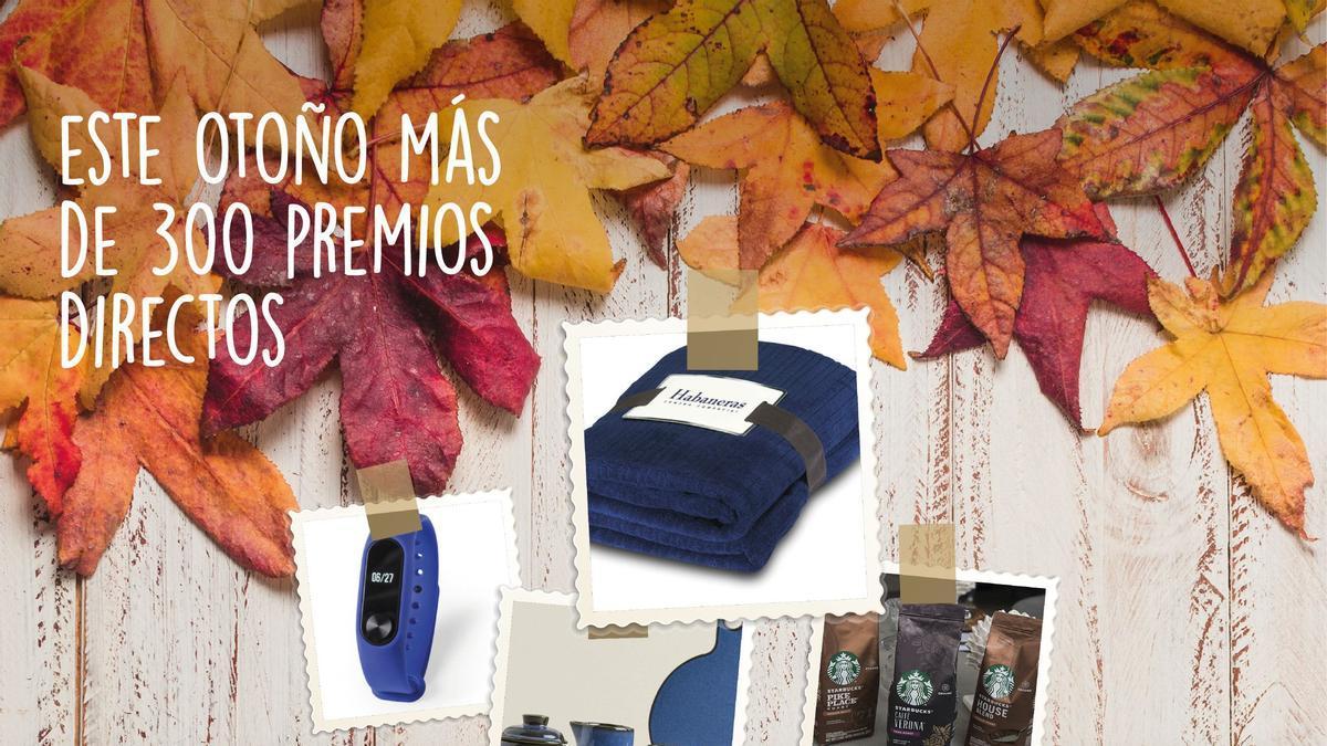 El Centro Comercial Habaneras lanza exclusivas tarjetas de fidelización virtuales.