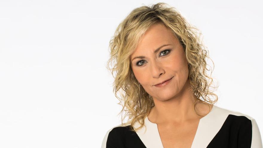 Mònica Terribas fitxa pel grup Mediapro, on dirigirà diversos documentals
