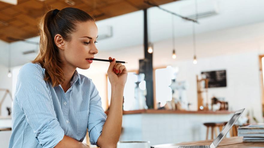 ¿Eres autónomo y buscas trabajo en Mallorca? Septiembre es tu mes