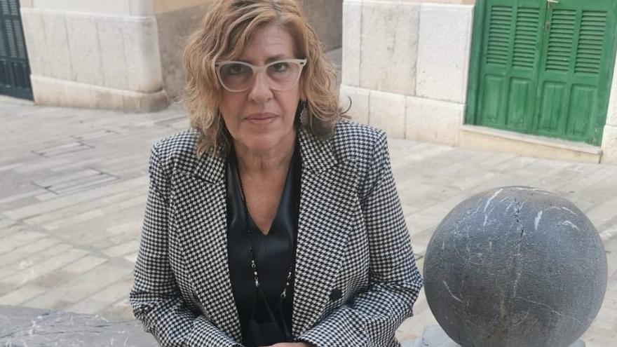 Alcúdia reforça la plantilla d'afers socials per la covid-19