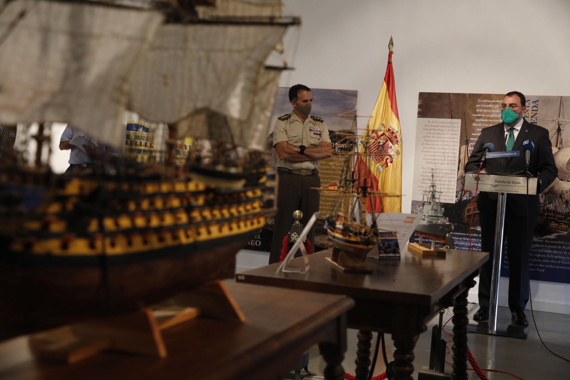 Exposici�n sobre Blas de Lezo en la Antigua Rula (5).jpg