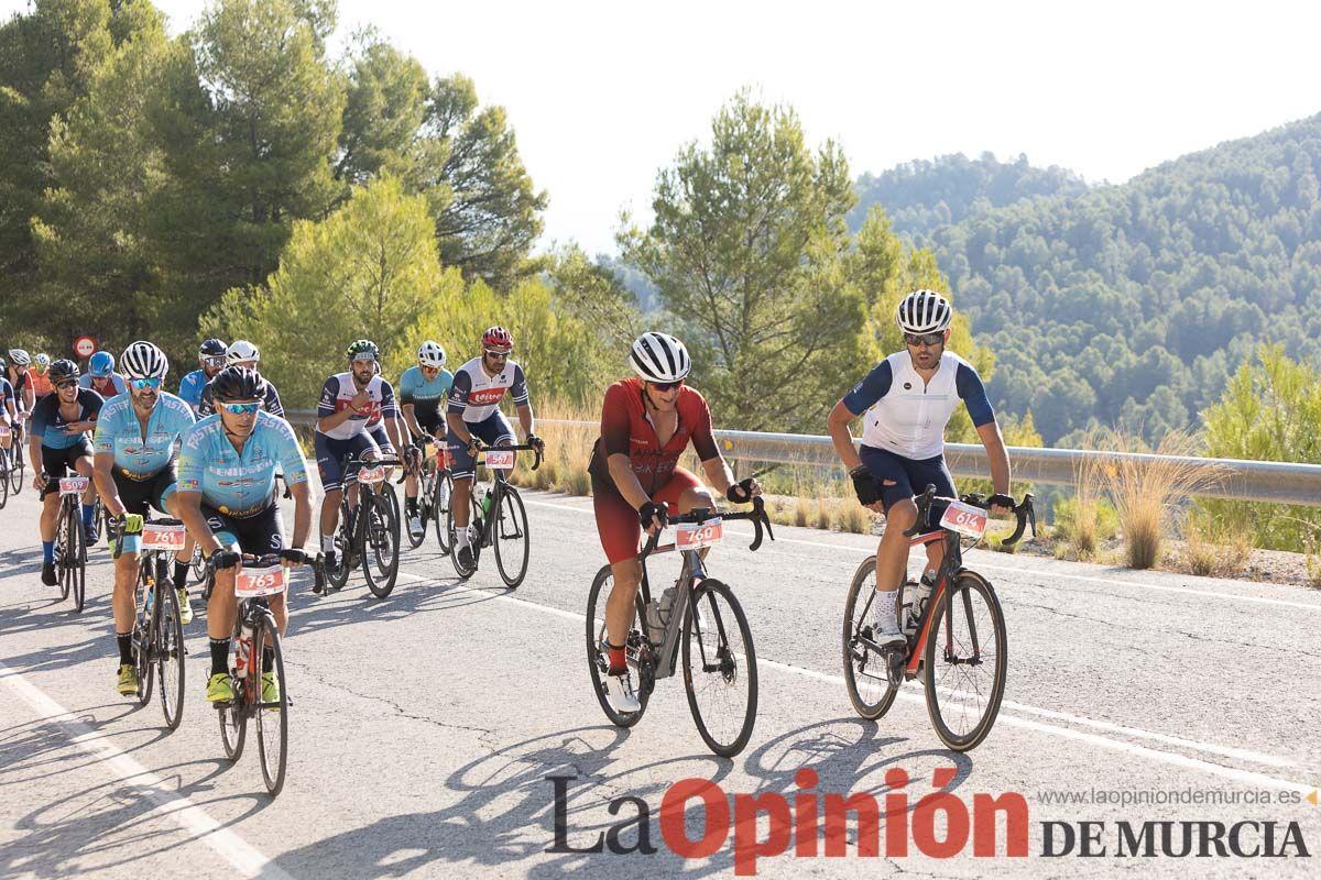 Ciclista_Moratalla123.jpg