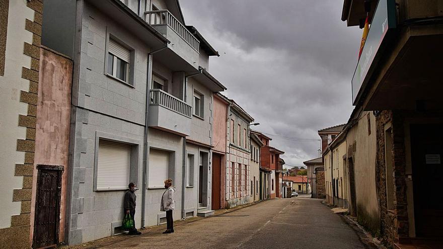 Cuatro miradas a la despoblación desde Zamora
