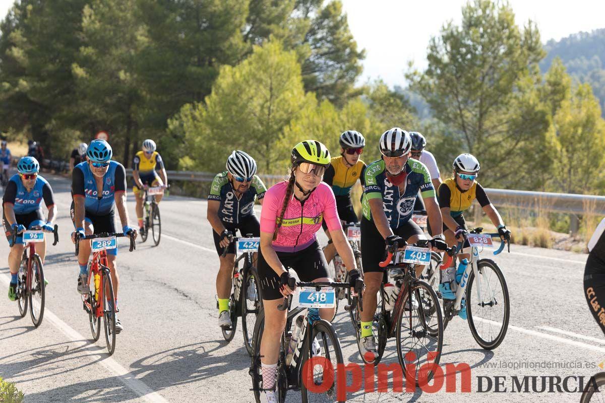 Ciclista_Moratalla135.jpg