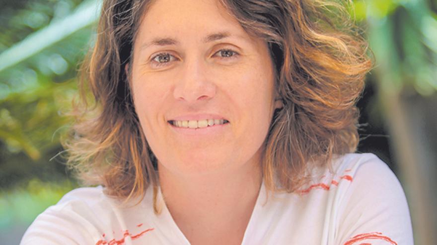 Mallorca pierde tres soles en el reparto de la prestigiosa Guía Repsol de restaurantes