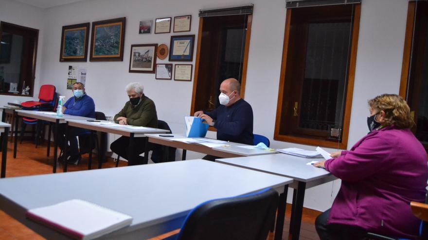 Sanabria concentra los ayuntamientos con más dinero de Zamora