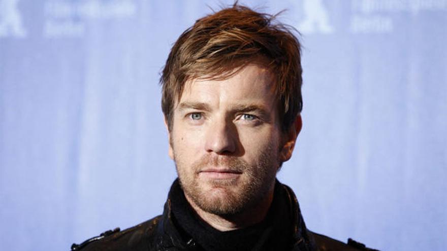 Ewan McGregor tendrá un doble papel en 'Fargo'