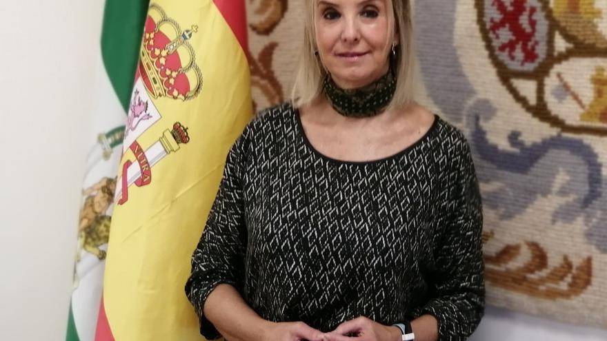 """La Fiscalía Superior de Andalucía asegura que """"no puede asesorar"""" a la Junta sobre medidas tras el 9 de mayo"""