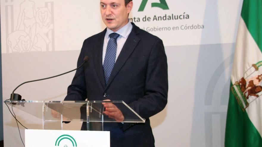 La Junta considera insuficiente la reducción de módulos del IRPF 2020 para agricultores y ganaderos