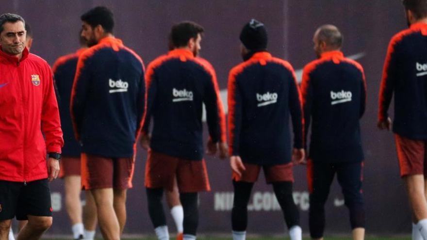 El Barça és el club amb més ingressos per patrocinis, segons Forbes
