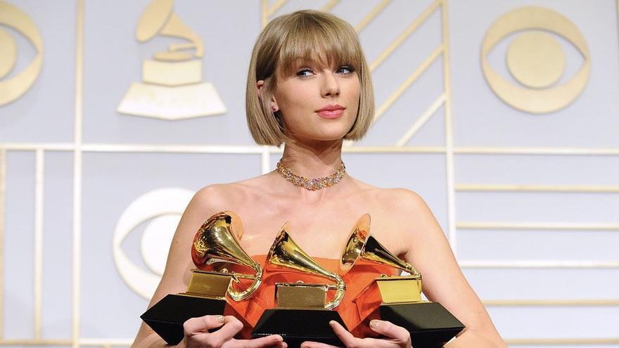 Premios Grammy 2021 | ¿Cuándo se emite la gran gala y en qué cadena se podrá seguir en España?
