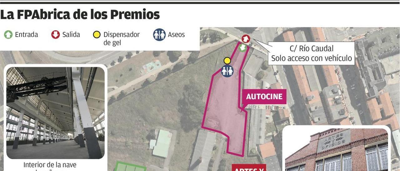 Las inscripciones en el Campeonato virtual de rally dedicado a Carlos Sainz, desde hoy al mediodía