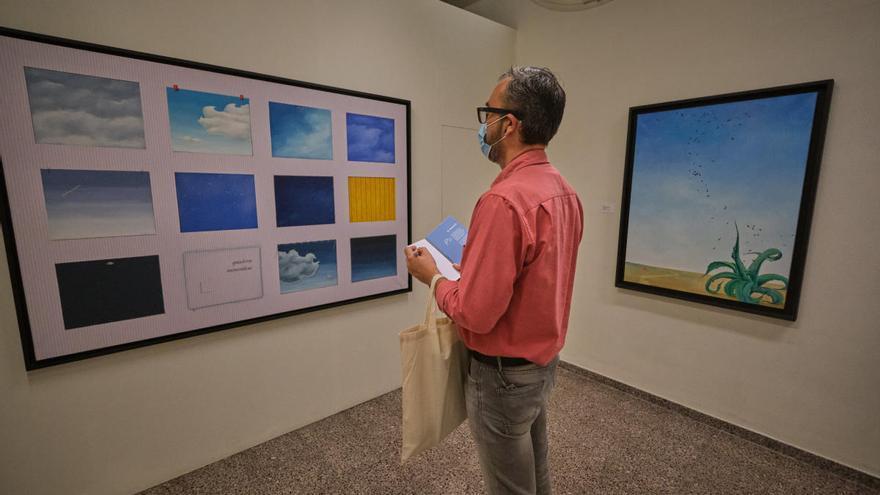 Els museus es posicionen com espais de salut i valor social