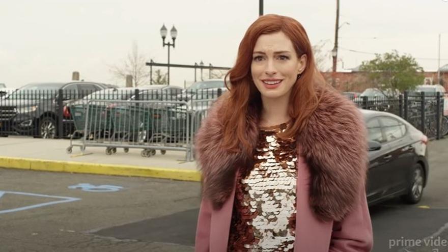 La segunda temporada de 'Valeria' y 'Modern Love', entre las series que aterrizan en agosto