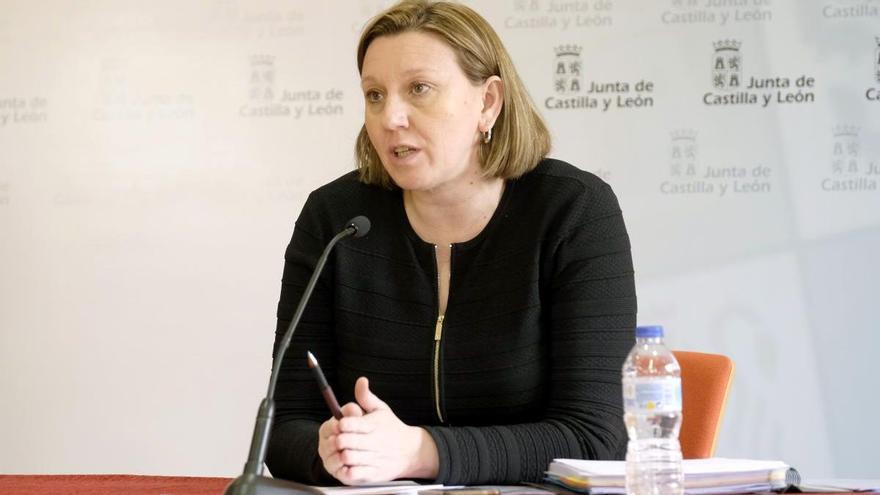 Cinco provincias de Castilla y León acogerán a 25 menores extranjeros no acompañados procedentes de Canarias