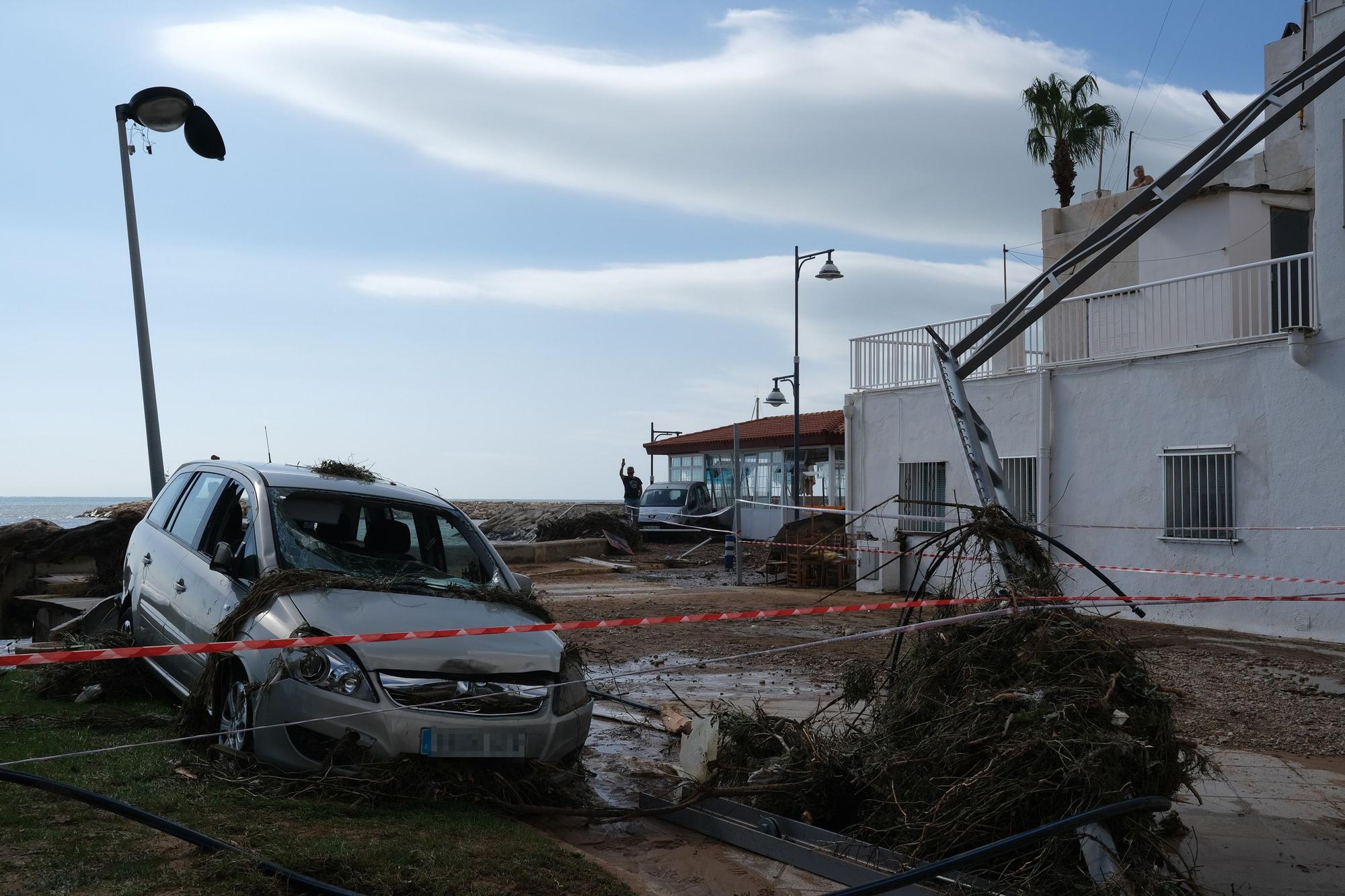 3.inundaciones-alcanar.jpg