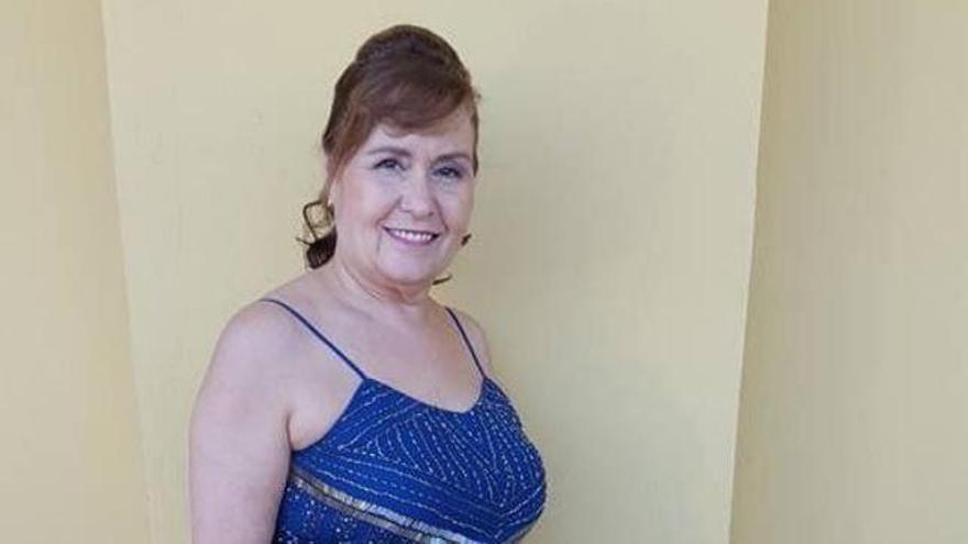 Se retrasa la búsqueda de Juana Ramos en espera de la aceptación de la UME