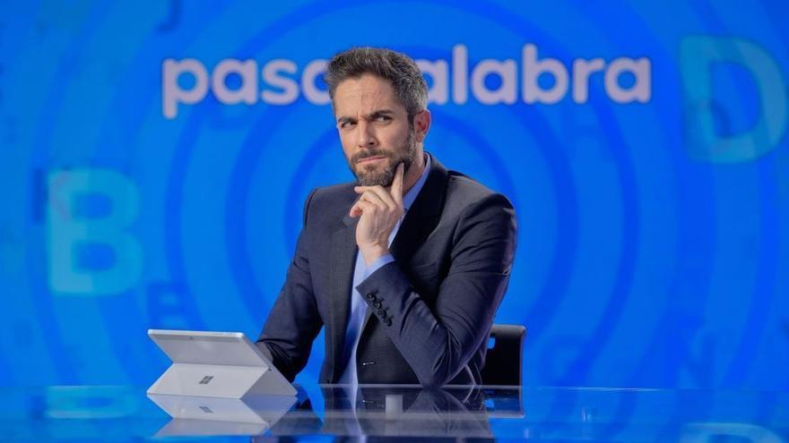 Los ganadores de 'Pasapalabra' que se han llevado el bote antes que Pablo Díaz