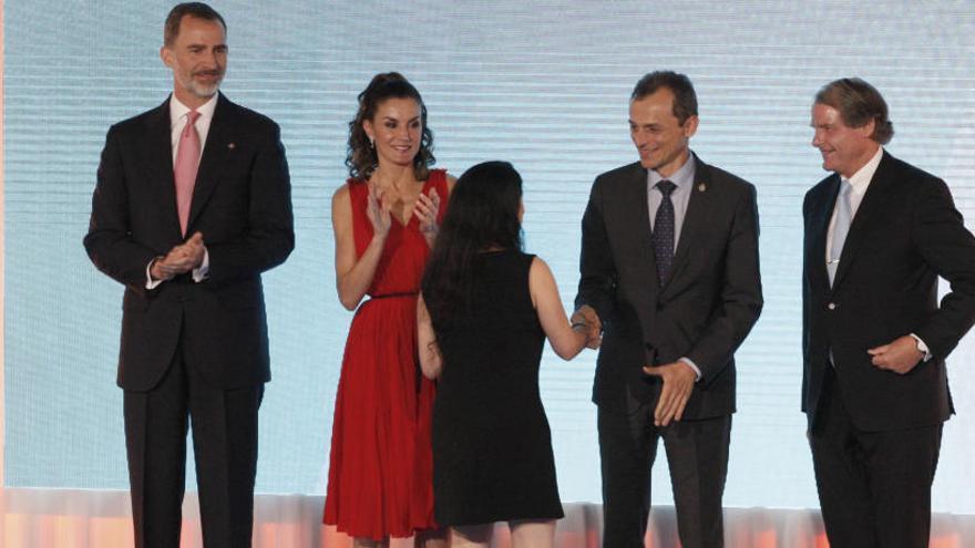 El PP lamenta que els premis de la FPdGi no se celebrin l'any vinent a Girona