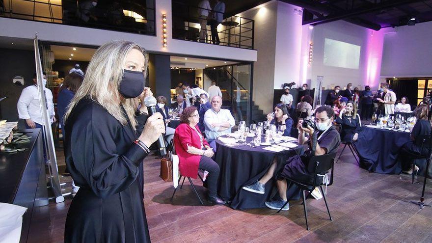 Vox llevará a los juzgados al Imtur ante posibles irregularidades en la celebración del Kitchen de Fitur