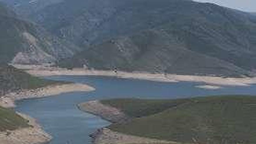 O Invernadeiro y la Serra de Enciña estrenan plan gestor