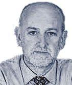 Pablo Priesca