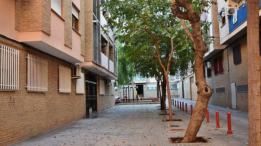 Las viviendas tuteladas de la Red Valenciana de Salud Mental fomentan la autonomía de los usuarios