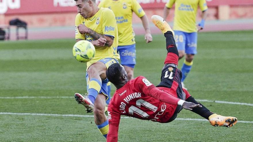Real Mallorca schlittert in die erste Krise der Saison