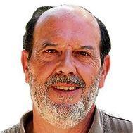 Luis M. Esteban