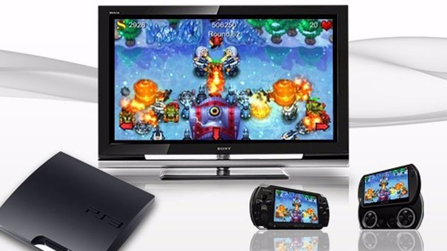 Sony no cerrará finalmente la Playstation Store de PS3 y PS Vita pero sí en PSP