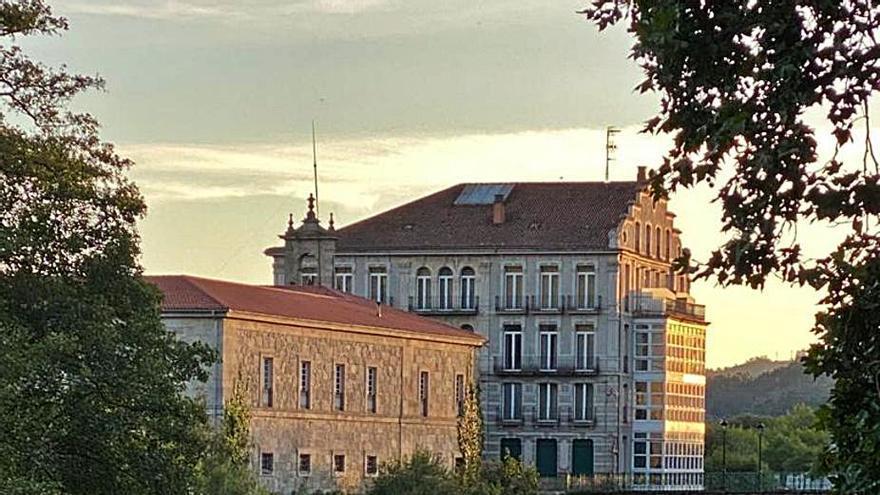 """Caldas, en el """"Top Ten"""" de destinos turísticos más acogedores de España"""
